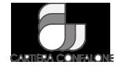 logo_cartiera_confalone_web