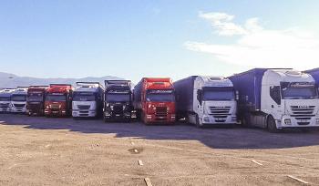 landi-camion-servizi-trasporti